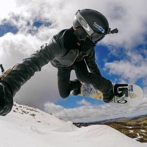 shaun-white-gopro-video-01